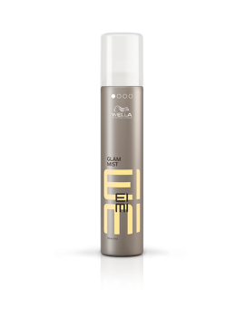SPRAY DE BRILLO WELLA EIMI GLAM MIST