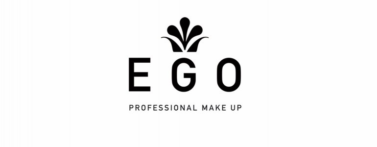 EGO PROFESIONAL MAKE UP